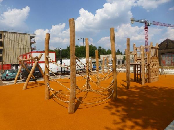Audun le tiche Ecopark 57 (1)