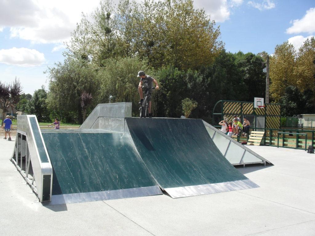 Esternay skatepark (2)