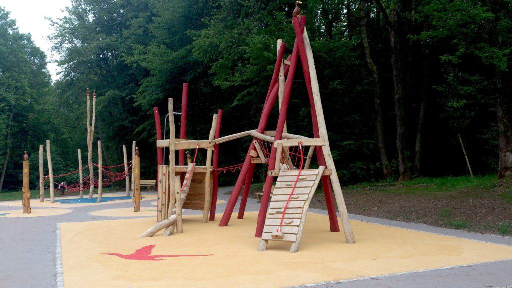 Parc à Bouzey 88 (5)