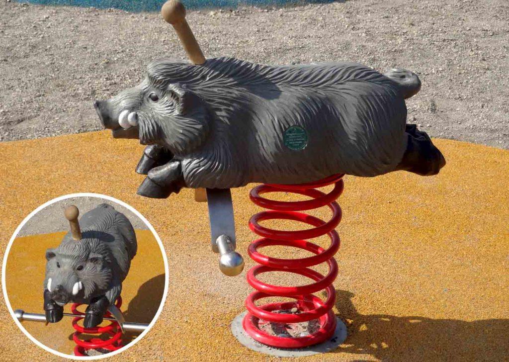 08-jeu-ressort-theme-animaux