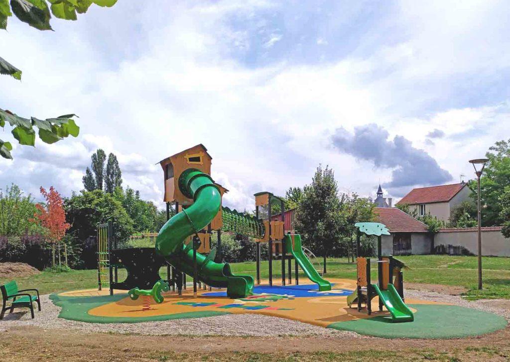 51-parc-jeux-metal-hpl