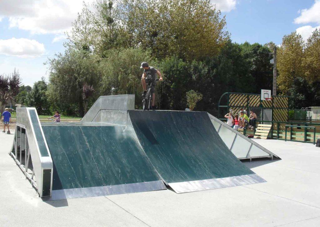 51-skateparks