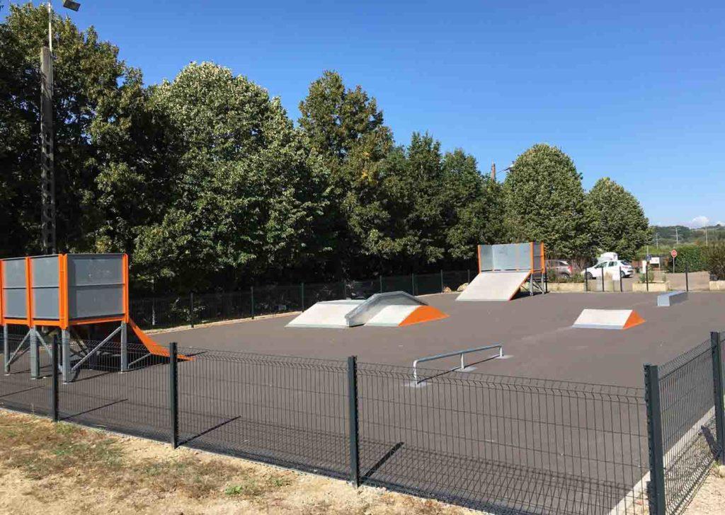 54-skate-park-meurthe-et-moselle