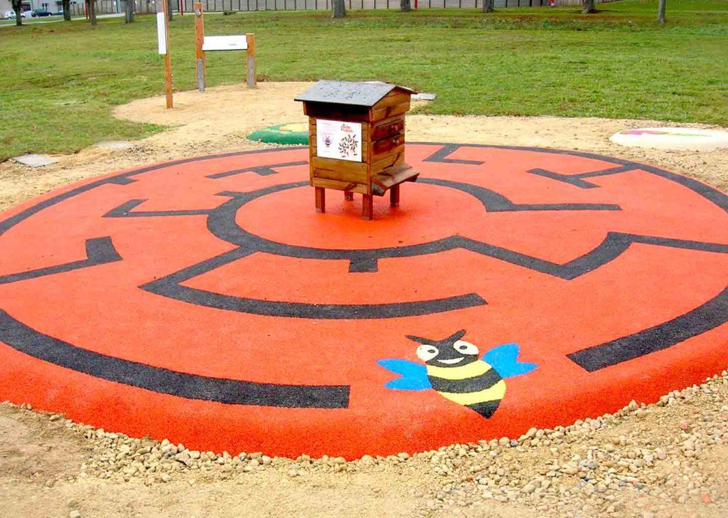 54-sol-jeu-labyrinthe