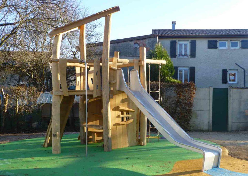 55-structure-jeux-robinier