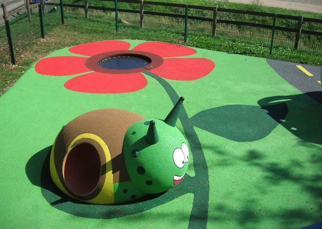 57-sol-souple-trampoline-3d