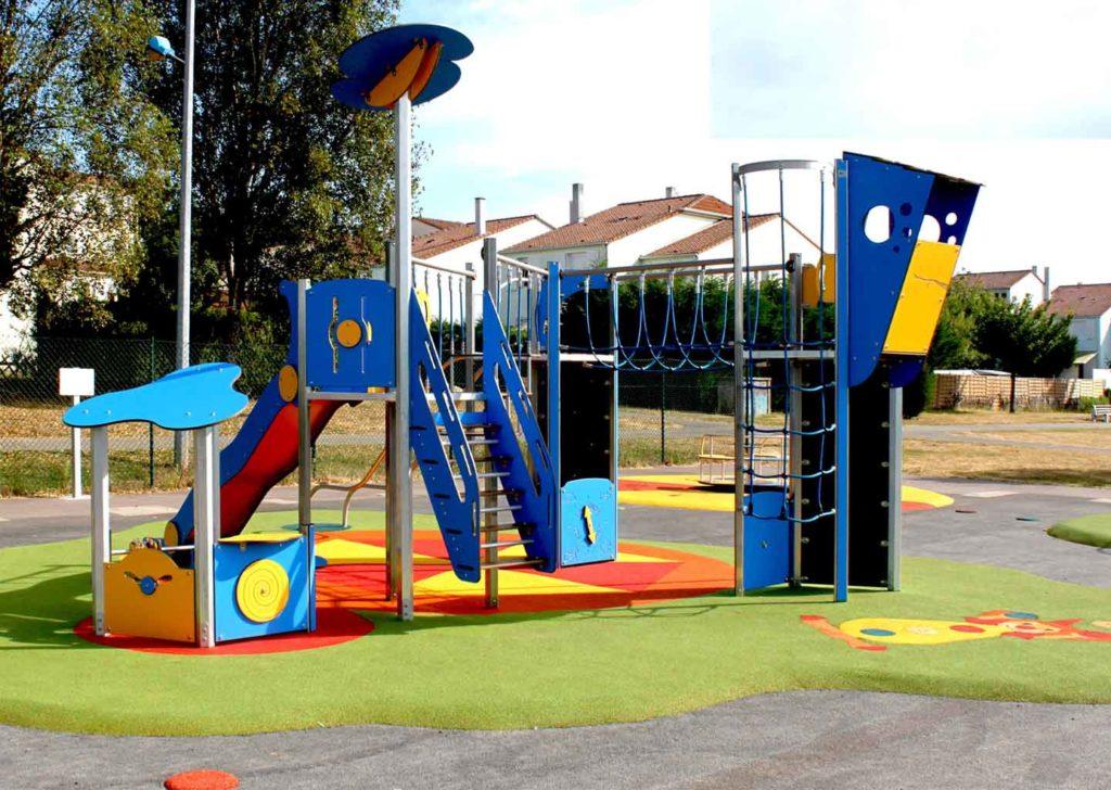 57-aire-jeux-enfants
