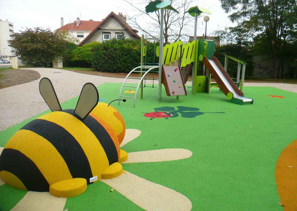 57-square-aire-de-jeux-3d