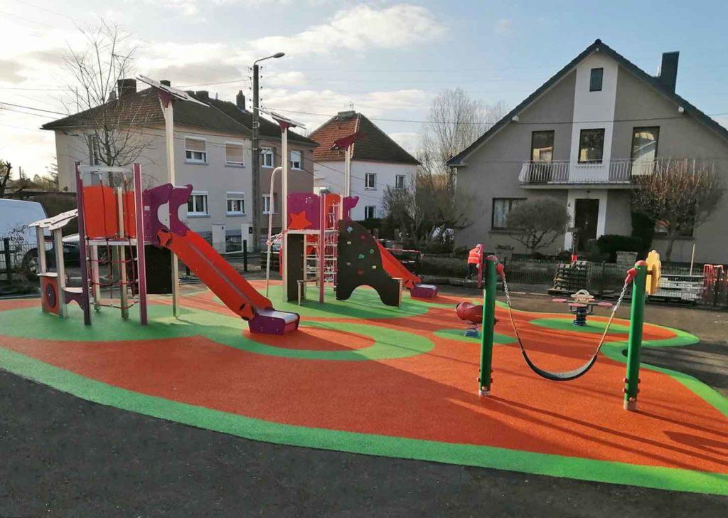 57-square-aire-de-jeux