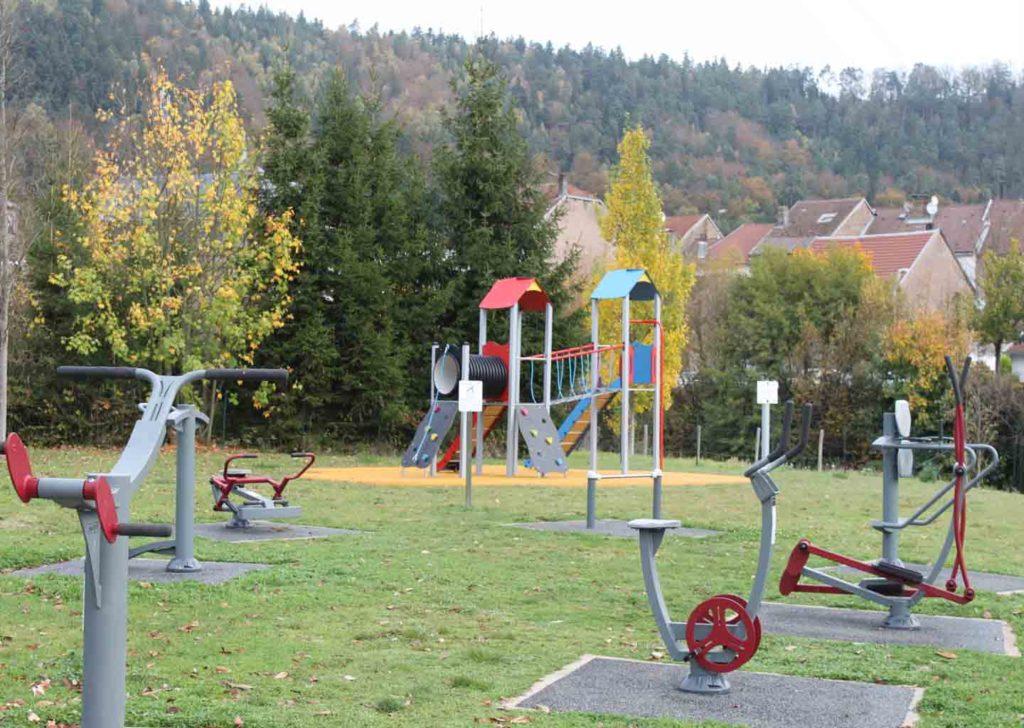 88-fitness-aire-de-jeux