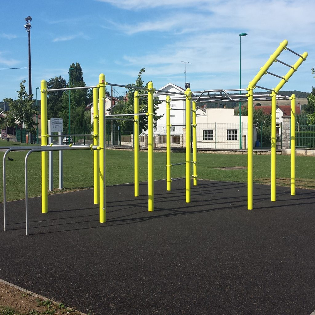 streetworkout-meuse